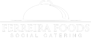 Ferreira Foods